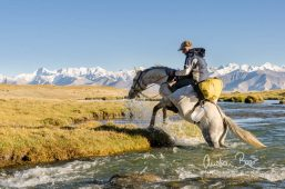 Kyrgyzstan_130831_180236-2-3.jpg