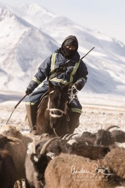 Kyrgyzstan_140211_105532-1.jpg