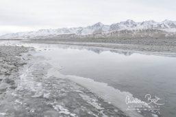 Kyrgyzstan_140218_163753.jpg