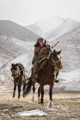 Kyrgyzstan_140220_152912.jpg