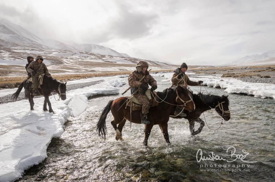 Kyrgyzstan_140220_153514-1.jpg