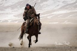 Kyrgyzstan_140220_154833-2-2.jpg