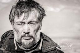 Kyrgyzstan_140225_151235-3.jpg