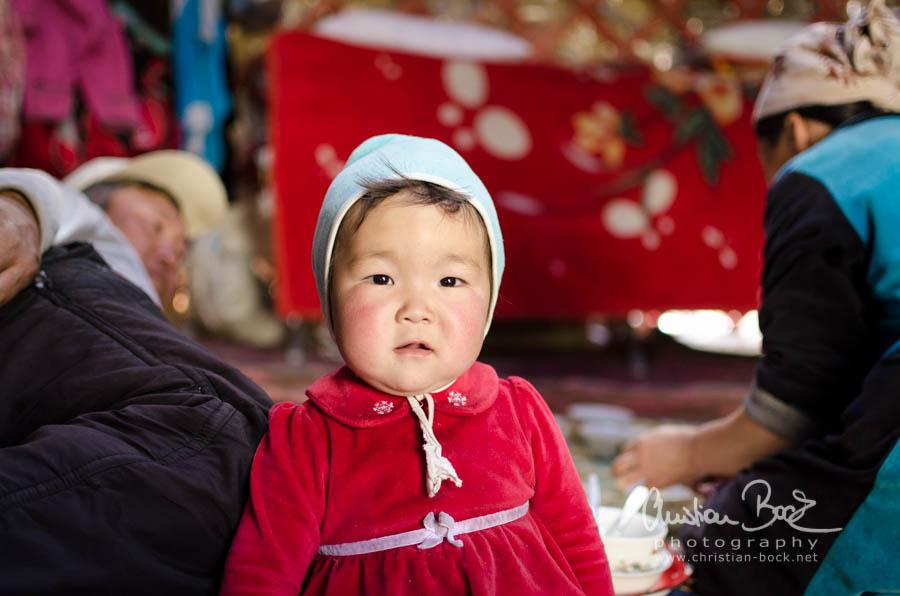 Kyrgyzstan_140719_101939-4.jpg