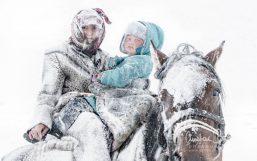 Kyrgyzstan_141027_171835-2.jpg