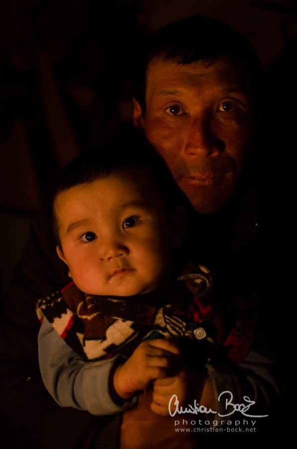 Kyrgyzstan_150131_200629-1.jpg