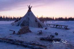 Nenets_160125_152303-2.jpg