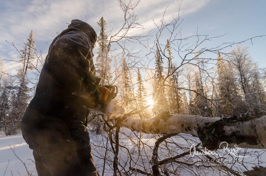 Nenets_160206_121138.jpg