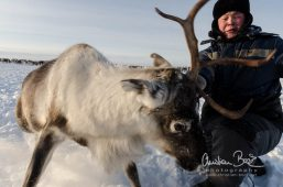 Nenets_160208_123009-3.jpg
