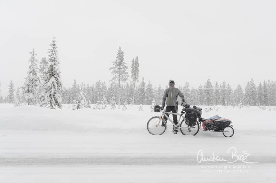 Scandinavia_130204_153859-1.jpg