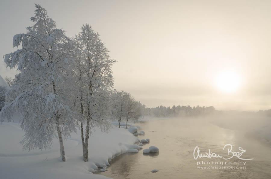 Scandinavia_130208_102315-1.jpg
