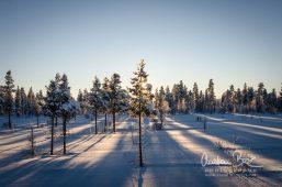Scandinavia_130208_142737-1.jpg