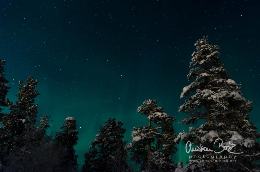 Scandinavia_130210_214824-2.jpg