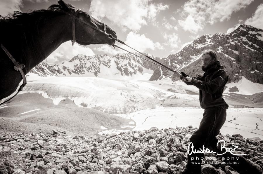 Kyrgyzstan_130707_105121-4.jpg