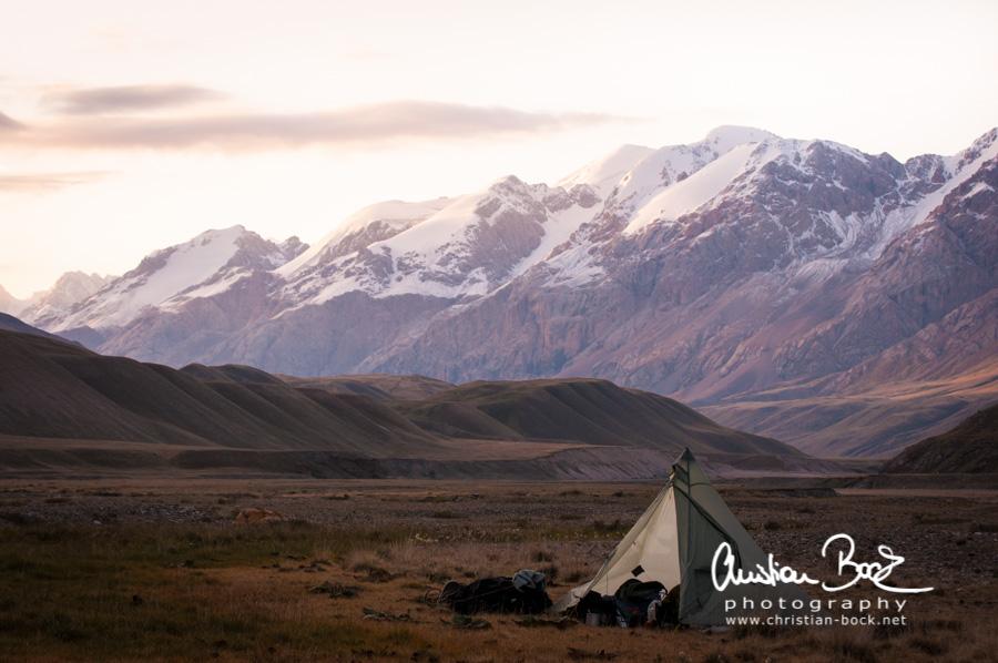 Kyrgyzstan_140813_063310-4.jpg