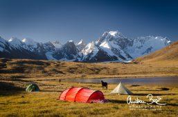 Kyrgyzstan_140831_071614-3.jpg