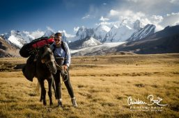 Kyrgyzstan_140901_175255-3.jpg