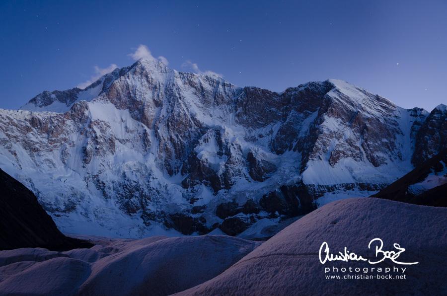 Kyrgyzstan_140905_200202.jpg