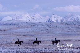 Kyrgyzstan_140908_192250-3.jpg