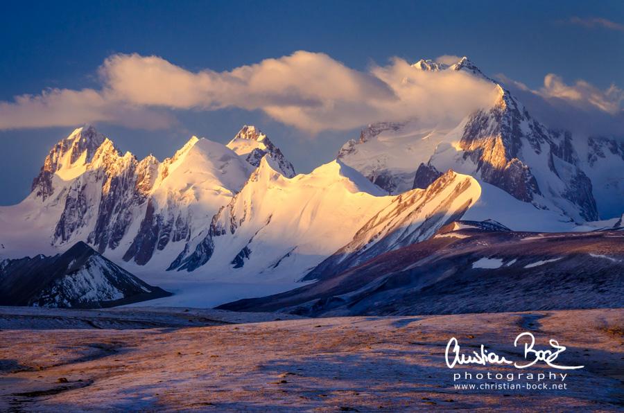 Kyrgyzstan_140909_063832.jpg