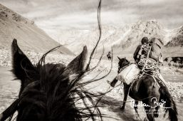 Kyrgyzstan_140911_102054-3.jpg