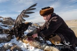 Kyrgyzstan_150118_125105.jpg