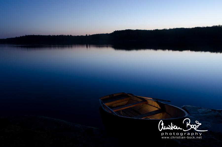 Lake_Ladoga_130518_005447.jpg