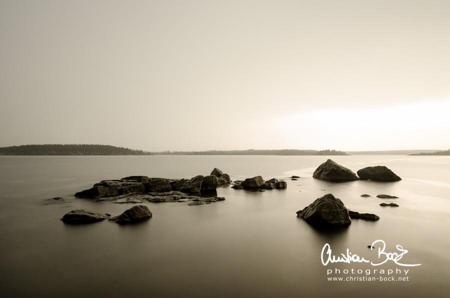 Lake_Ladoga_130520_170701.jpg