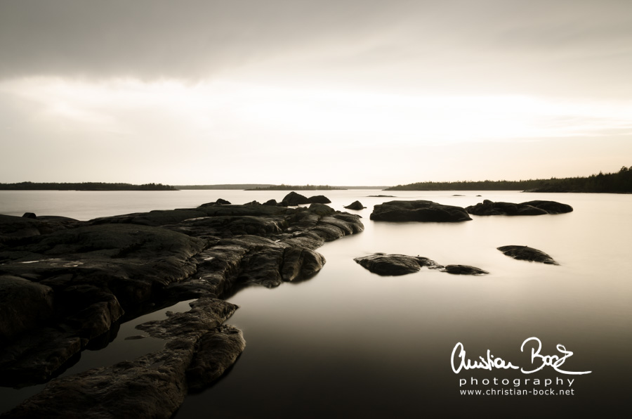 Lake_Ladoga_130520_172853.jpg